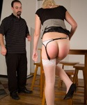 Spanking Picture from Spanko Video - Honey Im Home sv037-14.jpg