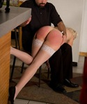Spanking Picture from Spanko Video - Honey Im Home sv037-3.jpg
