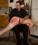 Spanking Picture from Spanko Video - Honey Im Home sv037-8.jpg