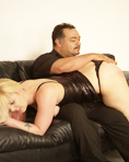 Spanking Picture from Spanko Video - Halloween Whore sv058-6.jpg