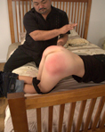 Spanking Picture from Spanko Video - Jesse Spanks Star sv059-10.jpg