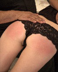 Spanking Picture from Spanko Video - Jesse Spanks Star sv059-2.jpg