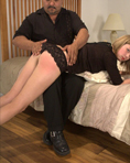 Spanking Picture from Spanko Video - Jesse Spanks Star sv059-4.jpg