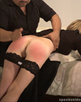 Spanking Picture from Spanko Video - Jesse Spanks Star sv059-5.jpg