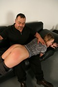Spanking Picture from Spanko Video - Wife Spanked sv060-5.jpg