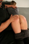 Spanking Picture from Spanko Video - Wife Spanked sv060-6.jpg