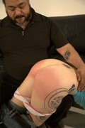 Spanking Picture from Spanko Video - Brat Spanked sv061-9.jpg